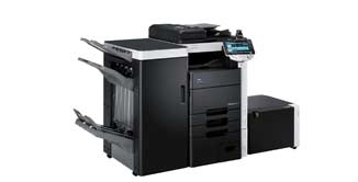 Color-Photocopy-Machine-on-Rent